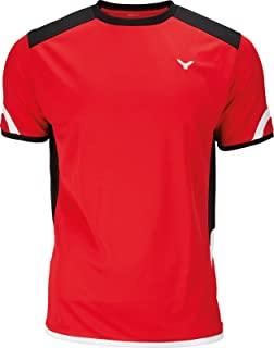 Victor 男士 Function 6737 T 恤