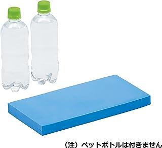 TOEI LIGHT(TOEI LIGHT) PVA吸水海绵1000CC 供水量约1l 宽31×深15,5×厚2,4cm 足围维护 擦水 G1731 G1731