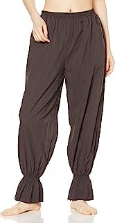 Gelato pique 休闲裤 PWFP211245 女士