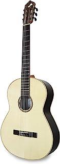 APC Instruments Luthier 音乐会吉他