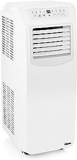 Tristar 空调 - 便携式空调(A,白色)