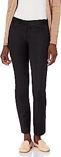 J.Crew Mercantile 女士长裤 黑色 16/R