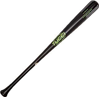 Tucci OLT 过载训练器枫木棒球训练球棒,黑色/黑色,32 英寸