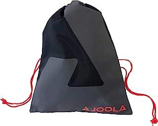 JOOLA 拉绳包,黑色,小号
