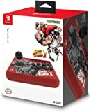 HORI Nintendo Switch Fighting Stick Mini - Street Fighter II…