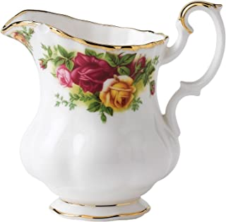Royal Albert Old Country Roses Creamer