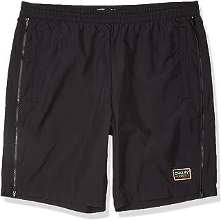 Oakley 短裤 VENTILATION TRACK SHORT 男士