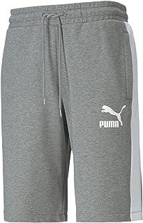 PUMA Iconic T7 短裤 10 英寸