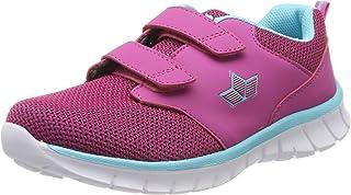 Lico Nolan V 女童运动鞋