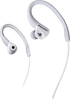 Pioneer IRONMAN sweat-resistant 运动耳机