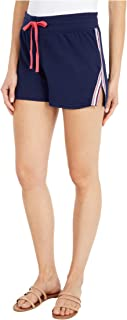 Splendid 女式休闲短裤睡衣