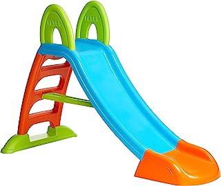 Fabricas Agrupadas De Munecas Feber Slide Plus