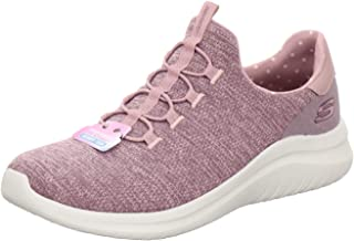 Skechers Ultra Flex 2.0 女士运动鞋