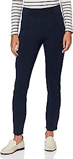 Gerry Weber 女士裤子,带松紧带,修身轮廓
