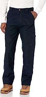 TRU-SPEC Men's Lightweight 24-7 Pant