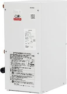 TOTO 小型电热水器 热水瓶套装 储水量:6L 白色 RESK06A2L 需配变压器