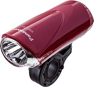 松下( Panasonic )大功率 LED 运动灯 [ nskl133] 红色