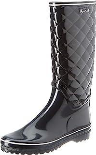 Aigle Venise 女士橡胶靴