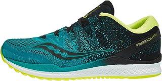 Saucony 男士 Freedom ISO 2 跑步鞋