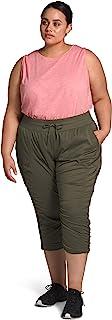 The North Face 女士 Plus Aphrodite 2.0 七分裤
