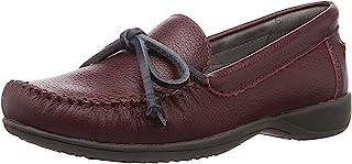 暇步士 鞋 L-7356 女士