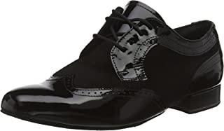 Diamant 089-076-029 男士舞鞋 - 标准和拉丁舞