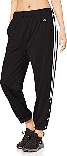 Champion 运动裤 CW-R202 女士