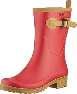 Aigle 女士 Aigline 雨靴
