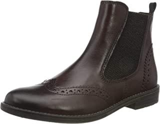 MARCO TOZZI 女士 2-2-25365-35 切尔西靴