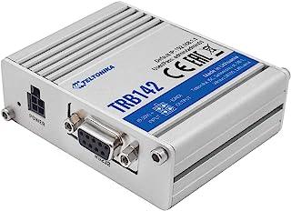Teltonika TRB142 LTE RS232 Gateway