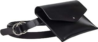 NYDJ 女式可拆卸腰带包