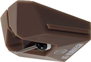 Audio-Technica AT-VMN95SH Shibata 替换转盘手写笔