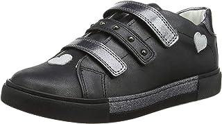 PRIMIGI Psd 44306 女童 运动鞋