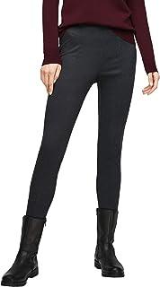 s.Oliver 女士长裤