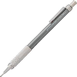 Pentel graphgear 500自动绘图铅笔