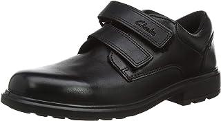 Clarks Remi Pace K 男童制鞋