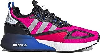 adidas 阿迪达斯 Originals Zx 2k Boost 女式跑步休闲鞋 Fy2011