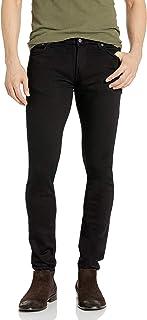 Nudie Jeans 女士紧身牛仔裤