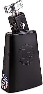 lp latin percussion lp860186 cowbell 黑色 beauty lp204a