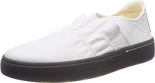 思考! 女式 Gring_484097 一脚蹬运动鞋