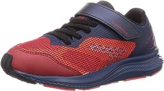 SUPERSTAR 运动鞋 男童 女童 19~25厘米 儿童 SS J1001