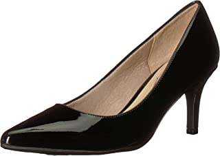 LifeStride Sevyn 女士正装高跟鞋