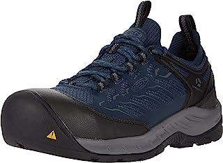 KEEN Utility Flint II 运动鞋