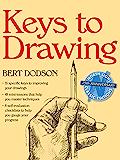 Keys to Drawing (English Edition)