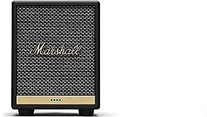 Marshall 马歇尔 Uxbridge 蓝牙音箱1005229 Uxbridge