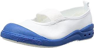 [阿基里斯] 室内鞋 *防臭 可机洗 15~28cm 2E 男孩 女孩