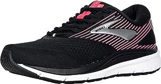 Brooks Addiction 14 女士跑步鞋