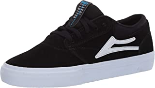 Lakai Limited Footwear Griffin 男士滑板鞋