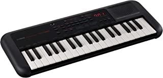 雅马哈 PSS-A50 Touch Sensitive 键盘,带37键