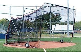 BSN 运动可折叠背板更换网